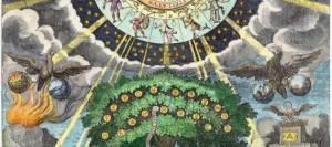 alchemy_tree-630x280