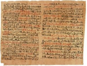 edwin-smith-papyrus-698x535